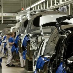 Toyota hướng đến mô hình kinh doanh mới tiết kiệm chi phí