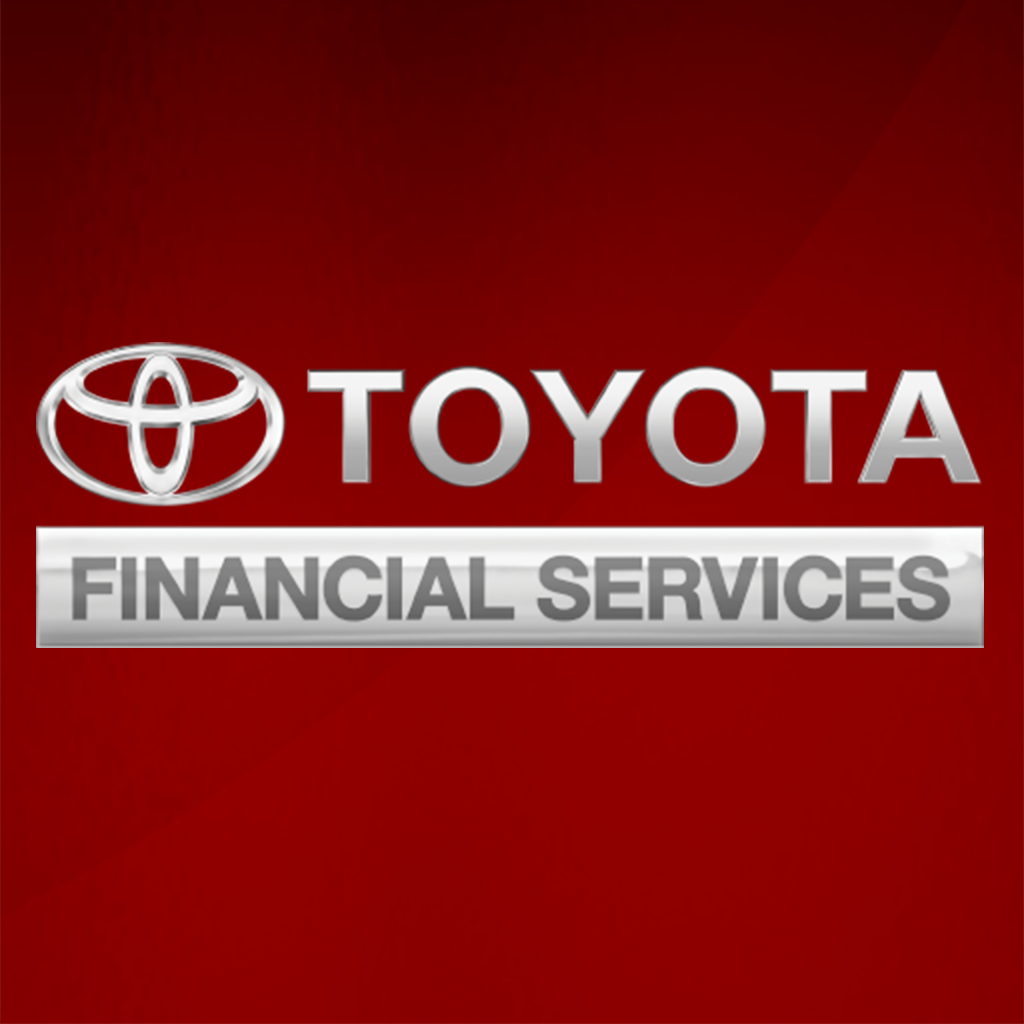 toyota-financial-sercives