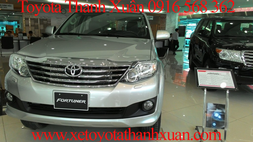 gia xe fortuner 2014 (2)